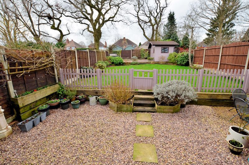 4 bed house for sale in Edenhall Road 17