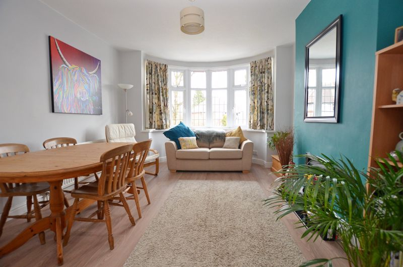 4 bed house for sale in Edenhall Road 3