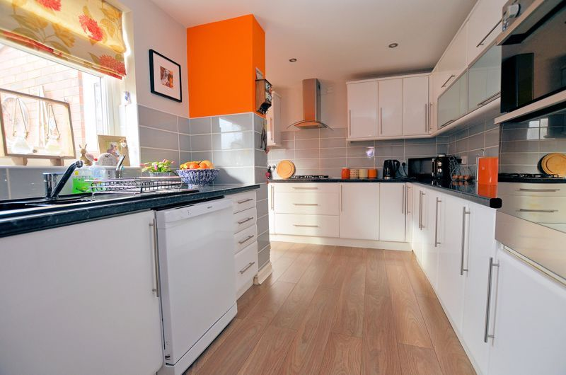 4 bed house for sale in Edenhall Road  - Property Image 4