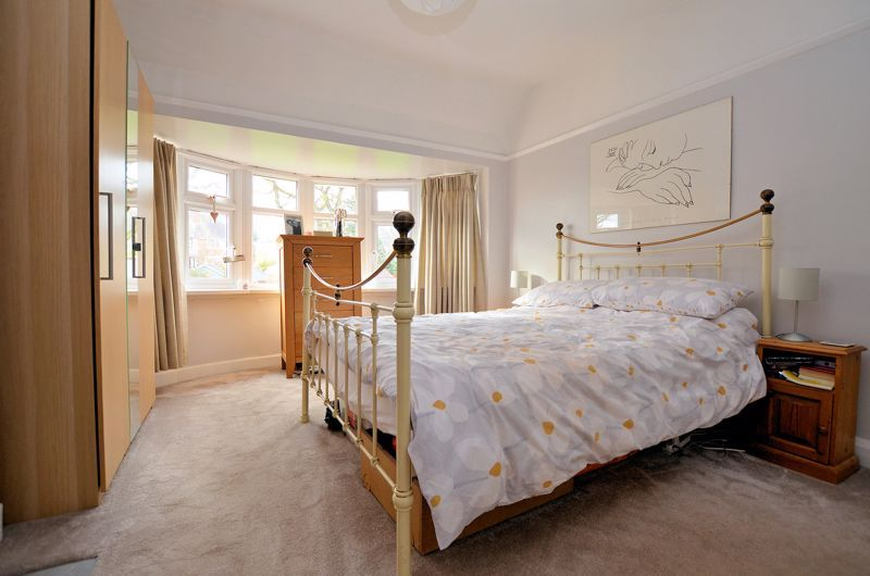 4 bed house for sale in Edenhall Road 5