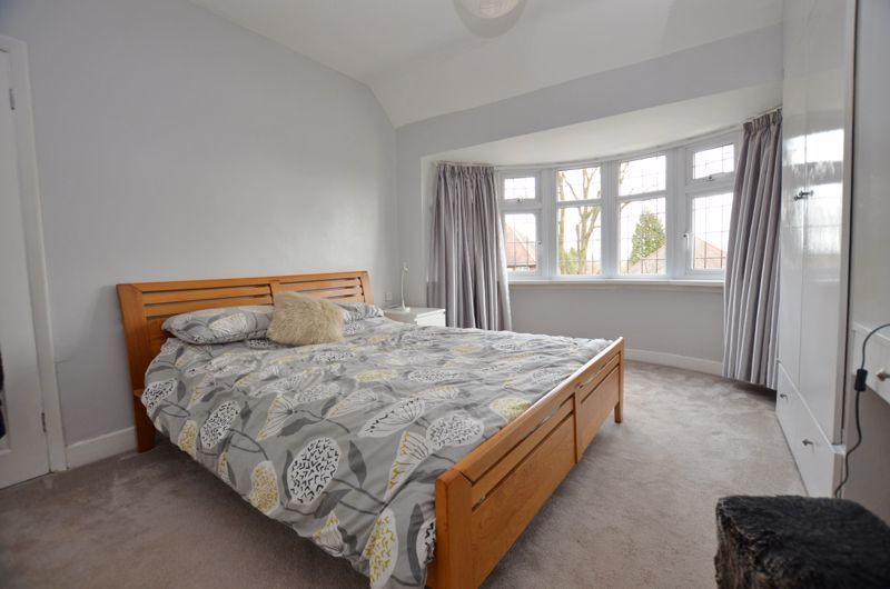 4 bed house for sale in Edenhall Road 6