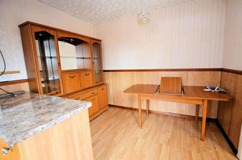 2 bed bungalow for sale in Elmdale  - Property Image 12