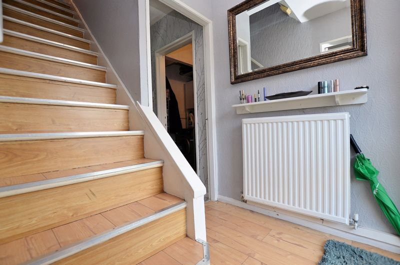 3 bed house for sale in Edison Grove  - Property Image 13