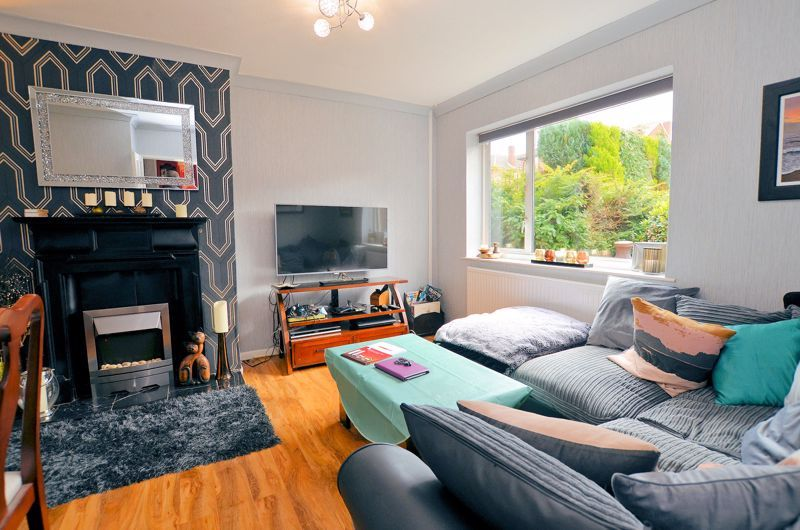 3 bed house for sale in Edison Grove  - Property Image 14