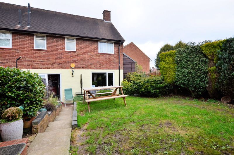 3 bed house for sale in Edison Grove  - Property Image 15