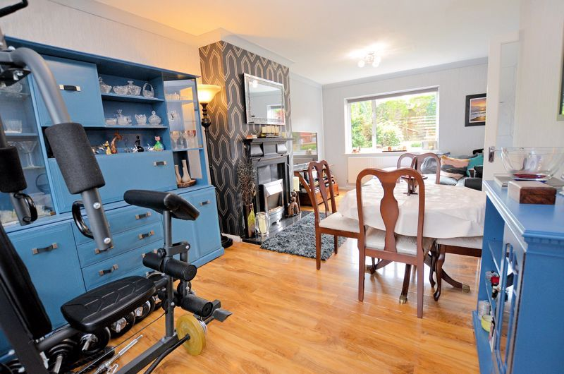3 bed house for sale in Edison Grove  - Property Image 7