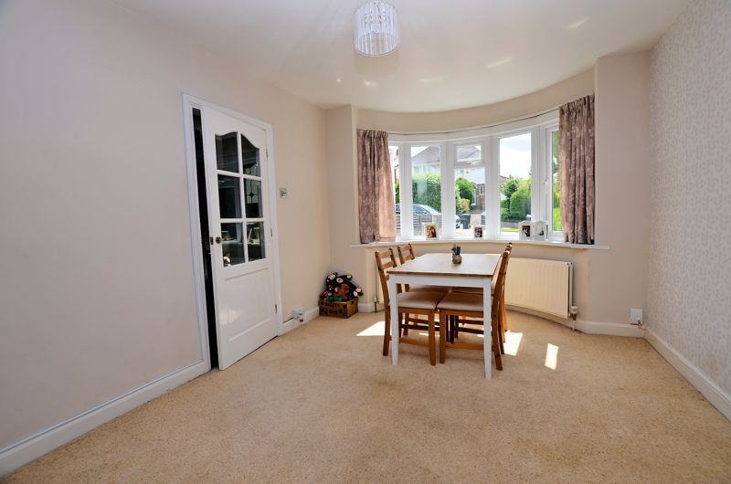 3 bed house for sale in Bent Avenue 13