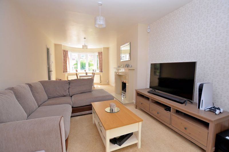 3 bed house for sale in Bent Avenue 14