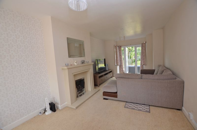 3 bed house for sale in Bent Avenue 16