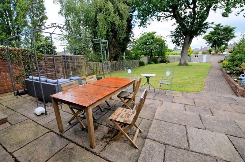 3 bed house for sale in Bent Avenue  - Property Image 17