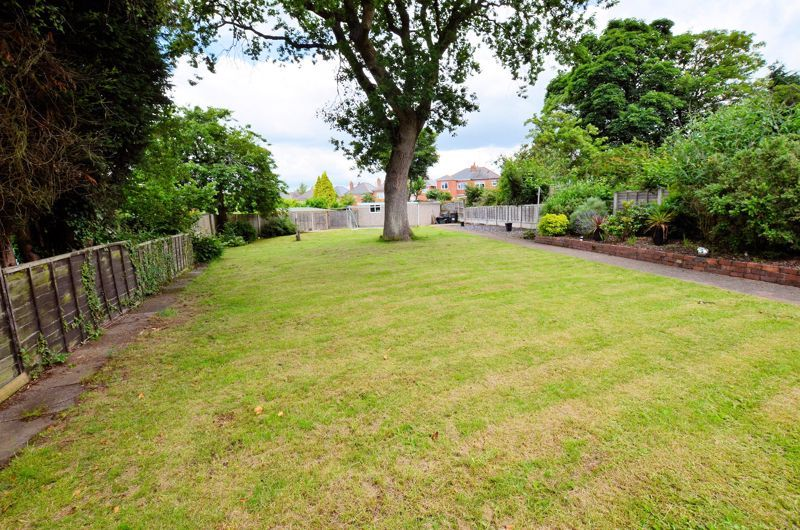 3 bed house for sale in Bent Avenue  - Property Image 18
