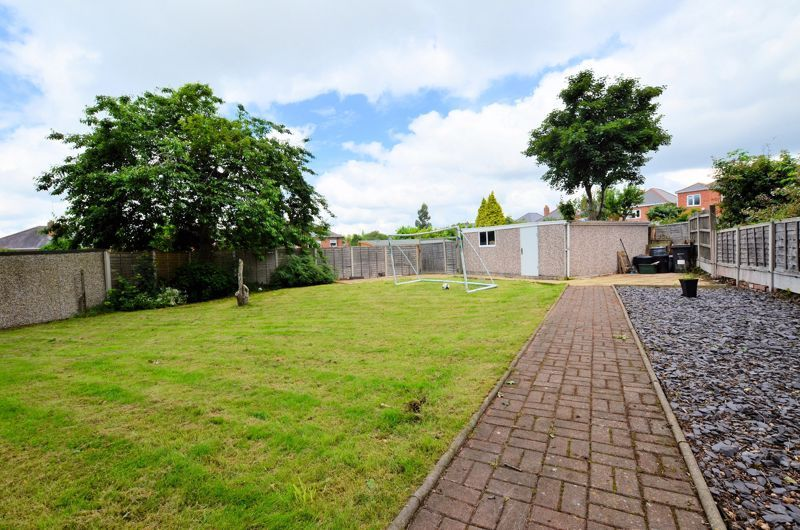 3 bed house for sale in Bent Avenue 20