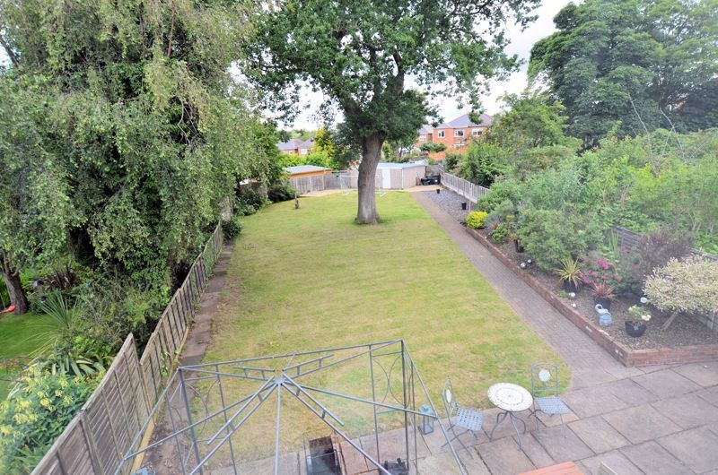 3 bed house for sale in Bent Avenue  - Property Image 4