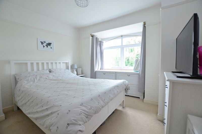 3 bed house for sale in Bent Avenue  - Property Image 5