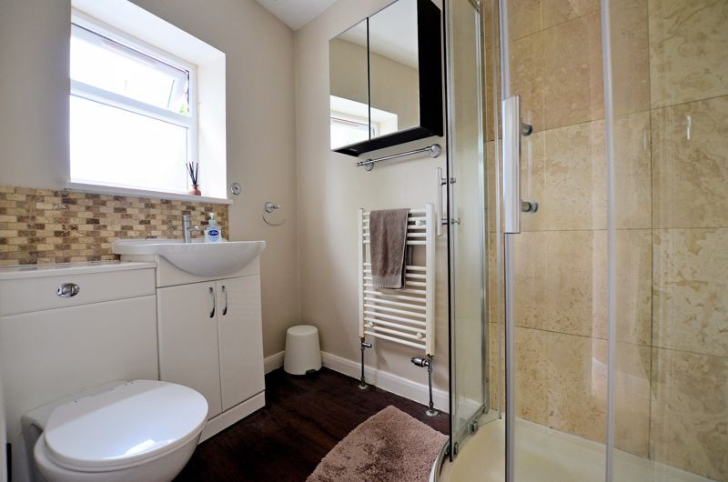 3 bed house for sale in Bent Avenue  - Property Image 7