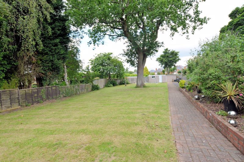 3 bed house for sale in Bent Avenue  - Property Image 8