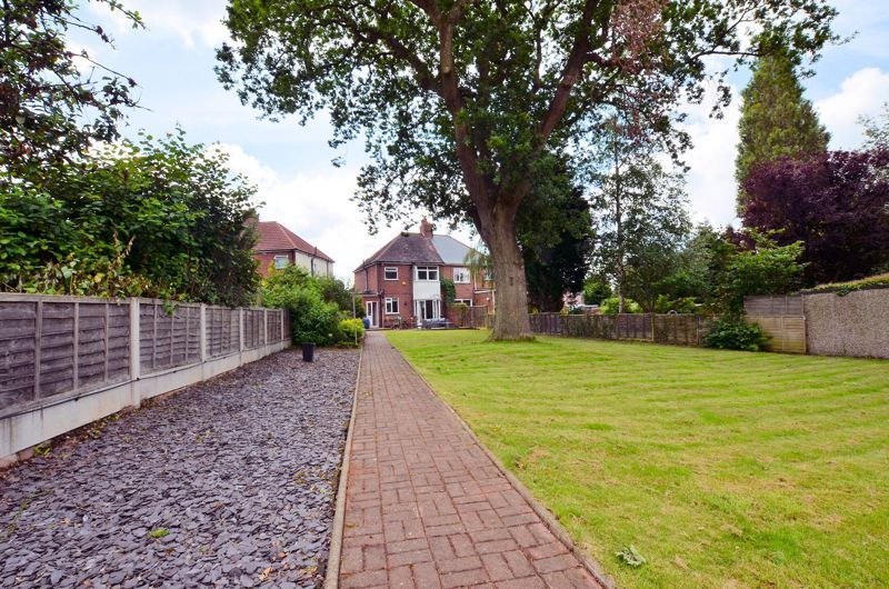 3 bed house for sale in Bent Avenue  - Property Image 9