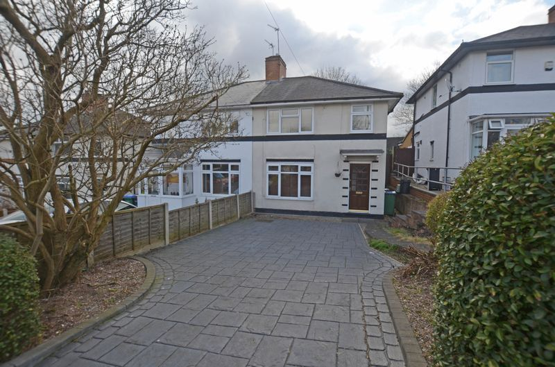 3 bed house for sale in Pavilion Avenue, B67