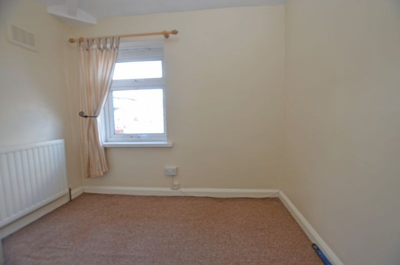 3 bed house for sale in Pavilion Avenue 11