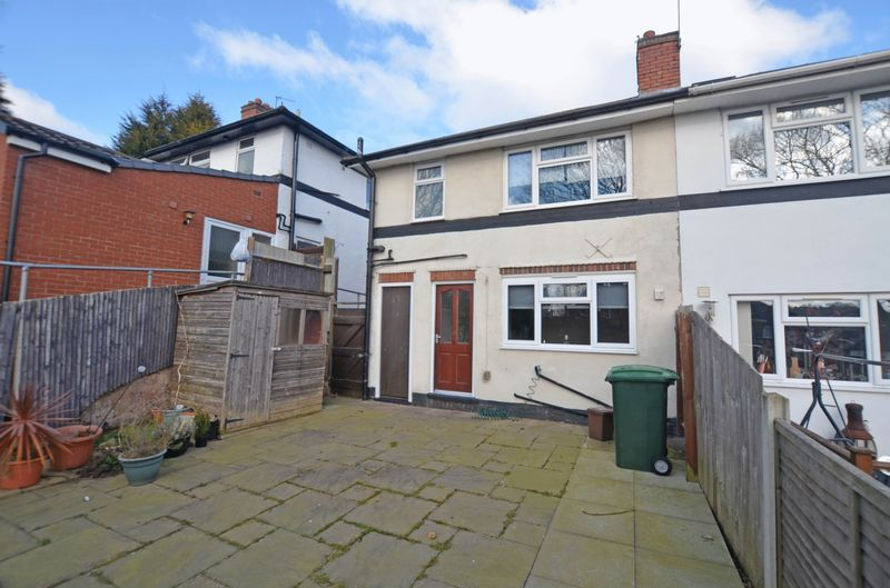 3 bed house for sale in Pavilion Avenue 13