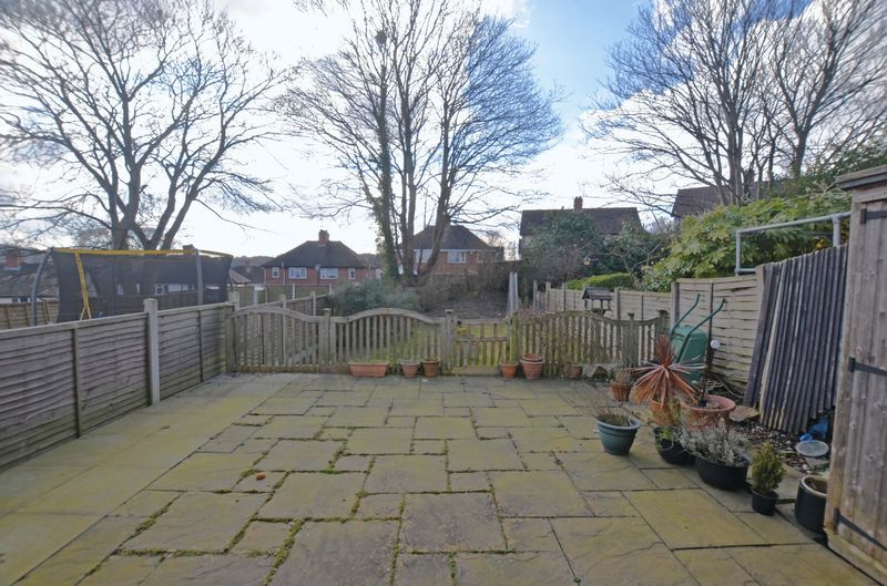 3 bed house for sale in Pavilion Avenue  - Property Image 10