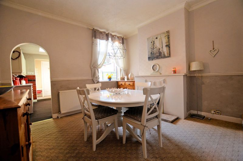 3 bed house for sale in Weston Road 3