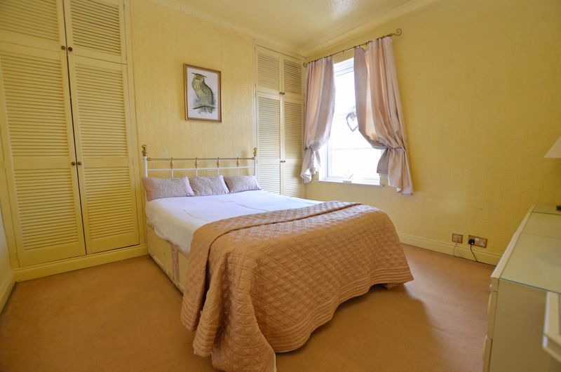3 bed house for sale in Weston Road 5