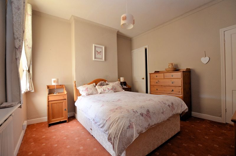 3 bed house for sale in Weston Road 6
