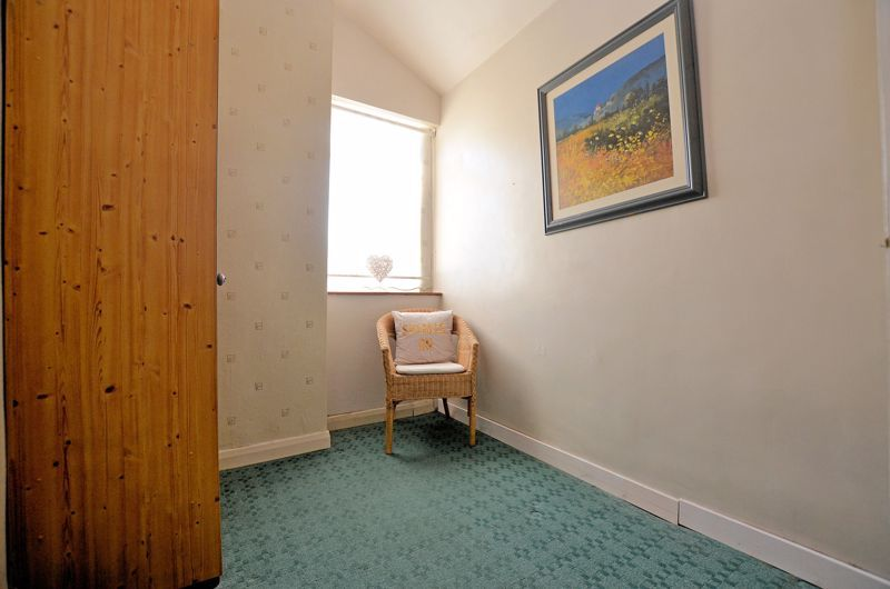 3 bed house for sale in Weston Road  - Property Image 10
