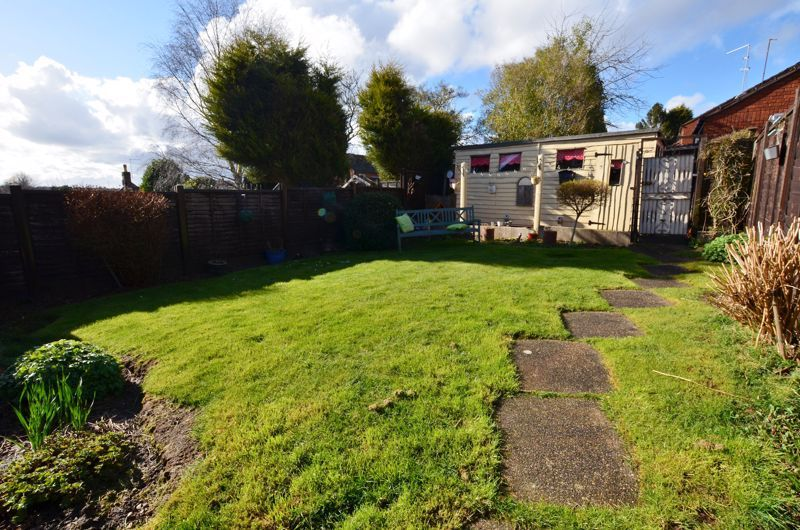 3 bed house for sale in Hagley Road West  - Property Image 13