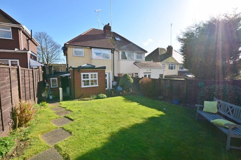 3 bed house for sale in Hagley Road West  - Property Image 14