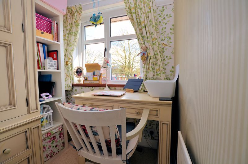 3 bed house for sale in Hagley Road West  - Property Image 15