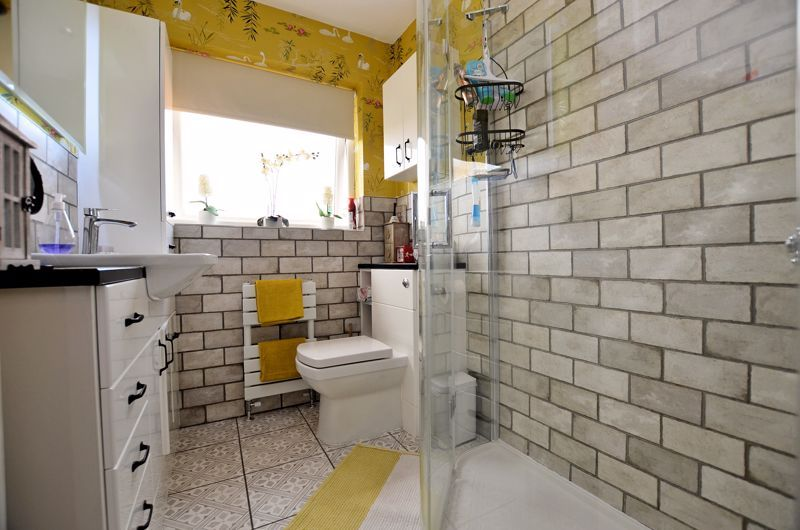 3 bed house for sale in Hagley Road West  - Property Image 7