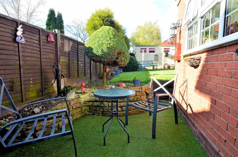 3 bed house for sale in Hagley Road West 8