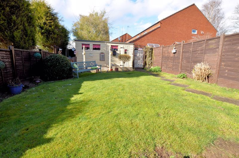 3 bed house for sale in Hagley Road West  - Property Image 9