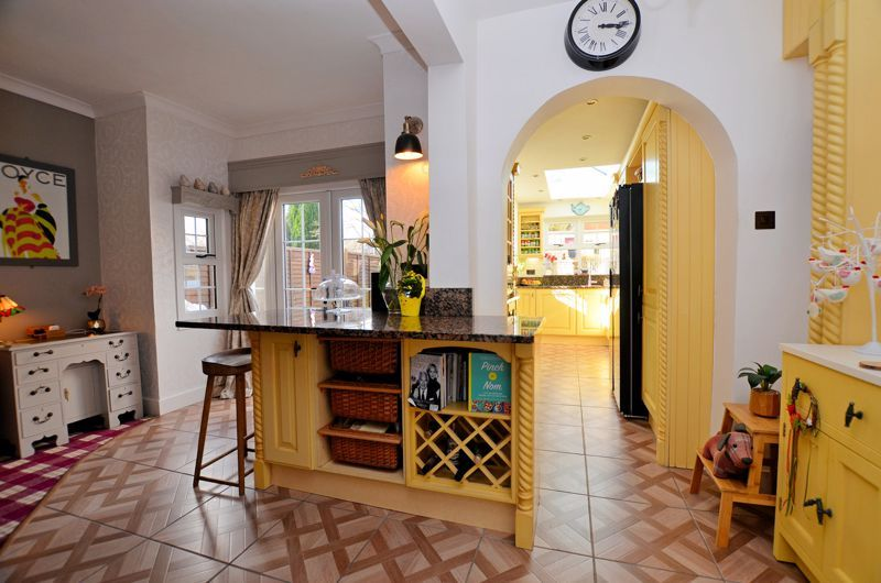3 bed house for sale in Hagley Road West 10