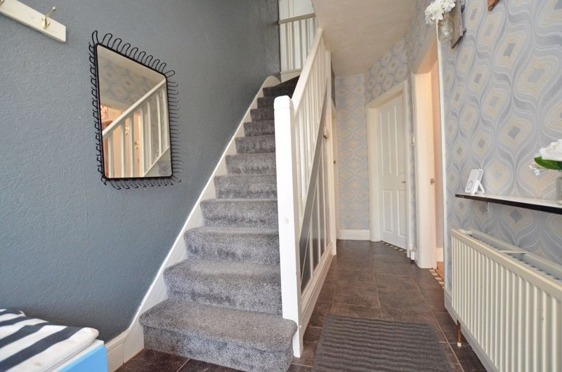4 bed house for sale in Forest Road  - Property Image 11