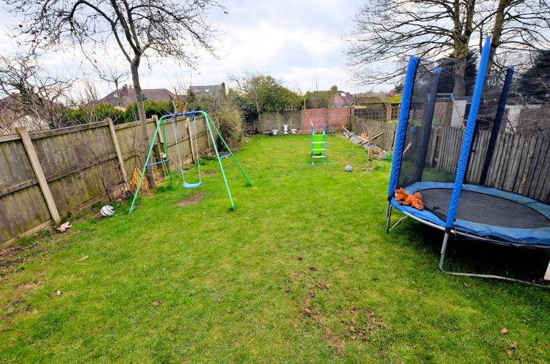 4 bed house for sale in Forest Road  - Property Image 20