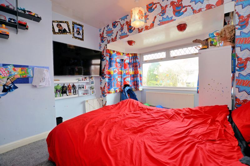4 bed house for sale in Forest Road  - Property Image 21