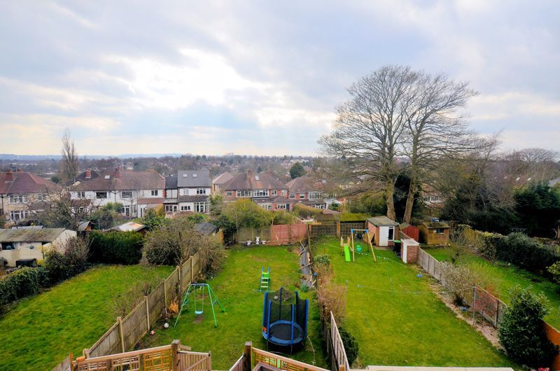 4 bed house for sale in Forest Road 8