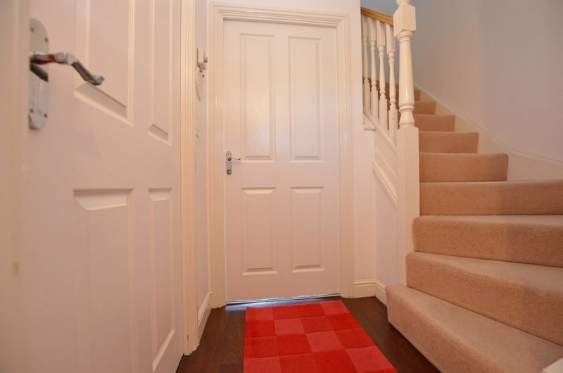 3 bed house for sale in Princes Way  - Property Image 11
