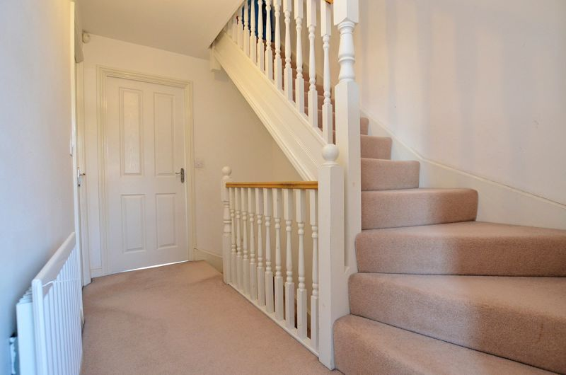 3 bed house for sale in Princes Way 14