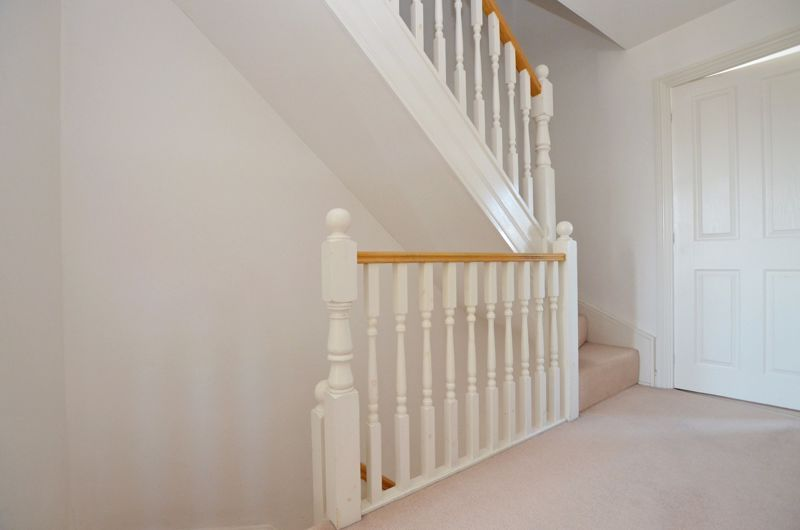 3 bed house for sale in Princes Way  - Property Image 15
