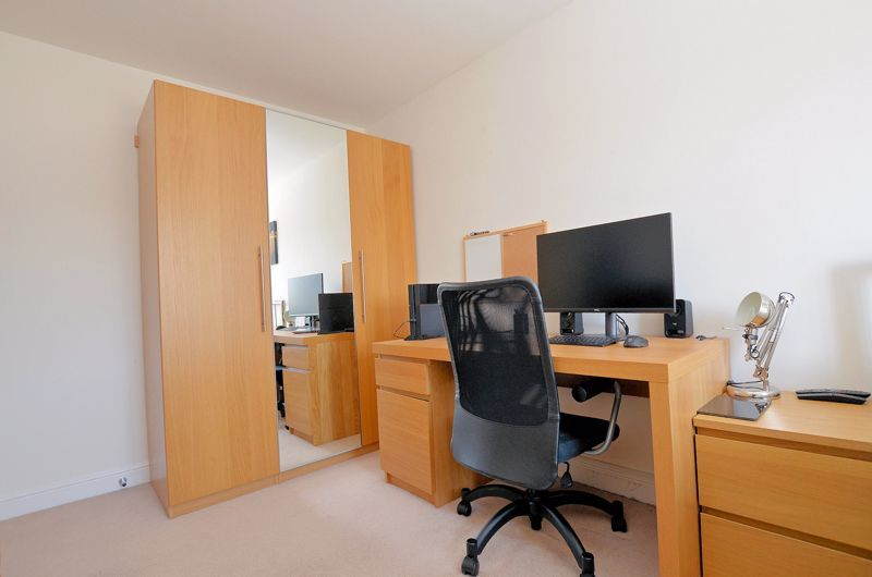 3 bed house for sale in Princes Way  - Property Image 17