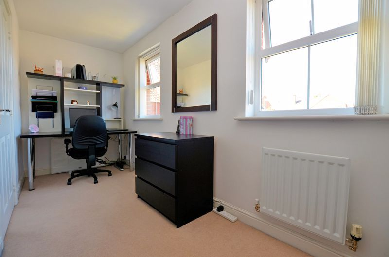 3 bed house for sale in Princes Way  - Property Image 18