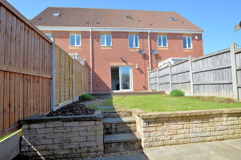 3 bed house for sale in Princes Way 21