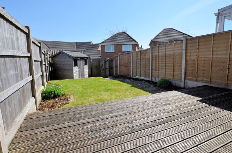 3 bed house for sale in Princes Way 9