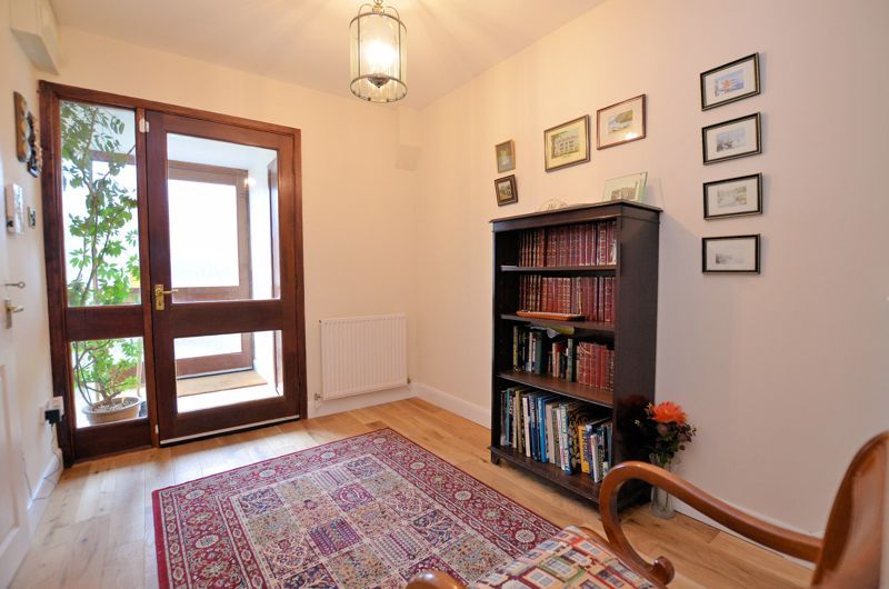 3 bed house for sale in George Road  - Property Image 11