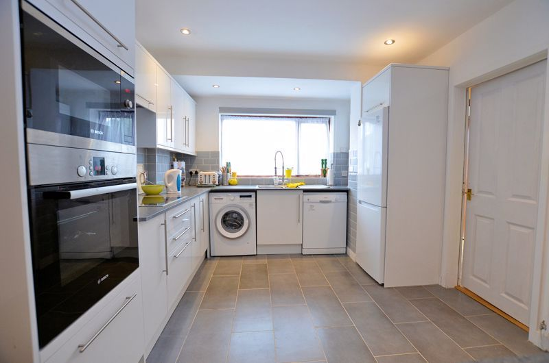 3 bed house for sale in George Road  - Property Image 13