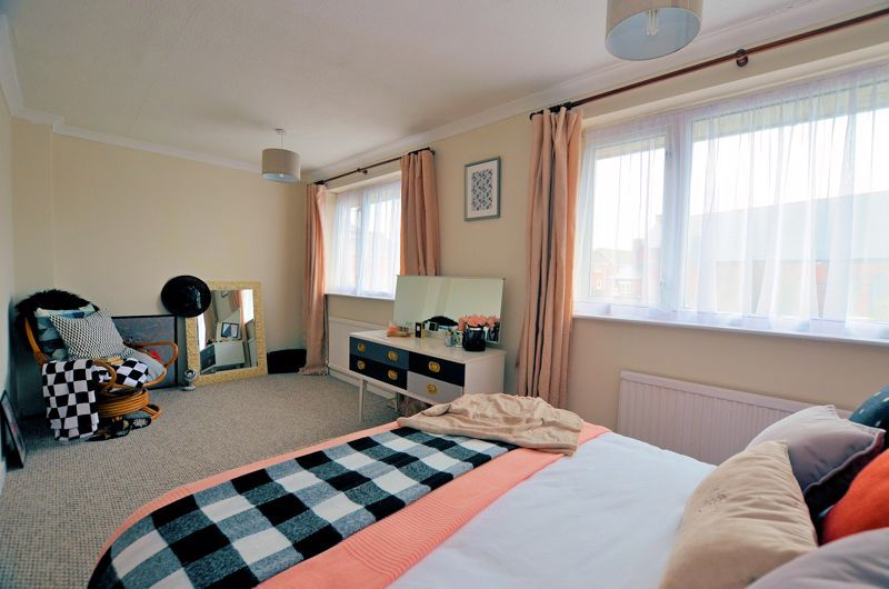 3 bed house for sale in George Road  - Property Image 14